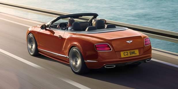 bentley prince street carpet pure element carpet vidalondon. Cars Review. Best American Auto & Cars Review